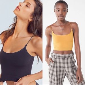 Out From Under for Urban Outfitters Tank Bundle